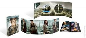 le-labyrinthe-edition-collector-blu-ray-20th-century-fox-scenographie