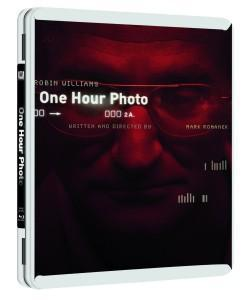 one-hour-photo-steelbook-blu-ray