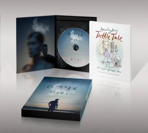 gone-girl-blu-ray-digipack-edition-limitee-20th-century-fox-scenographie-02