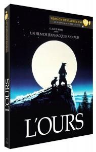 l'ours-blu-ray-collector-pathé