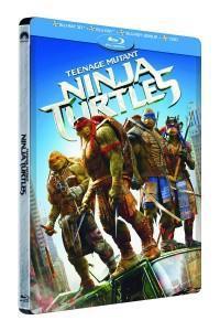 ninja-turtles-steelbook-blu-ray-3d-paramount-pictures-home-entertainement