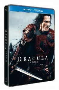 dracula-untold-steelbook-blu-ray-universal-pictures