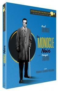 le-monocle-noir-version-restaurée-blu-ray-pathé