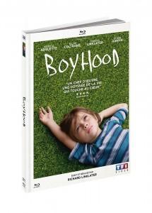 boyhood-blu-ray-digibook-tf1-video