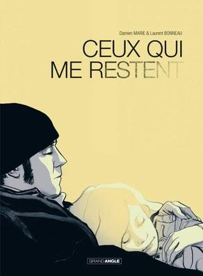 http://www.angle.fr/bd-ceux-qui-me-restent-tome-1-3000034.html