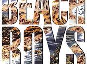 Beach Boys #7-The Boys-1985