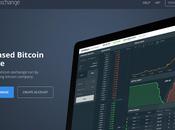 Banques bitcoin t'aime… plus