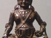 éternel vrai message Bouddha