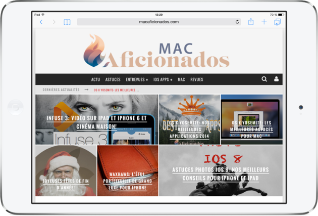 iPad-Mac-Aficionados-2-hero