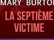 septième victime
