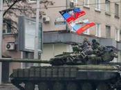 combats poursuivent tous fronts Ukraine
