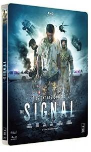 the-signal-blu-ray-steelbook-wild-side