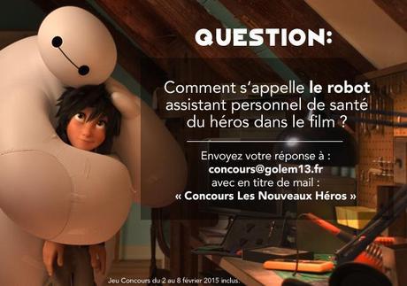 concours-golem13-lesNouveauxHeros-question