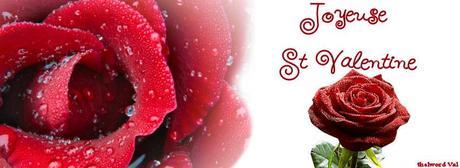 st valentin gd