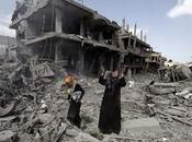 Sous pressions d'Israël, chef commission d'enquête l'ONU Gaza, Canadien William Schabas, démissionne