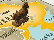 putsch États-Unis Kiev, l'aveu Barack Obama