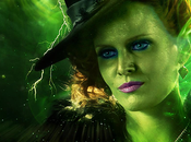 Once Upon Time Wicked Witch sera retour dans suite saison