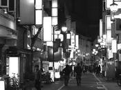 Tokyo Ads: photographe supprime toutes pubs