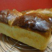 Recettes végétariennes de Boulangerie