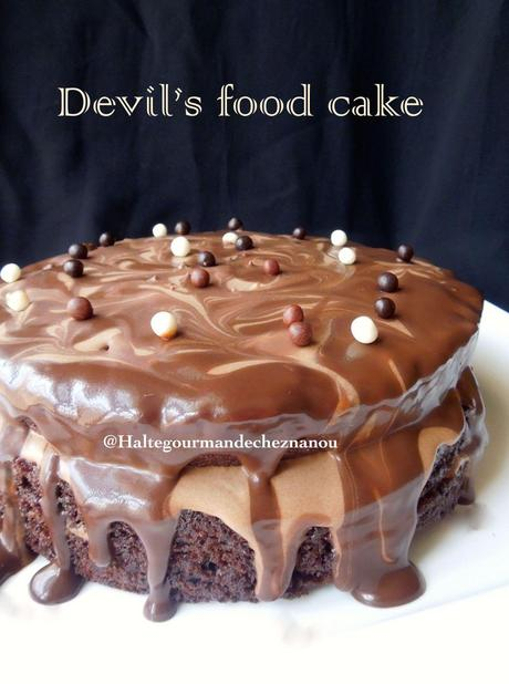 devilfoodcake1