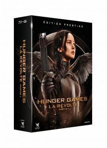 hunger-games-la-revolte-partie-1-edition-prestige-blu-ray-metropolitan-films