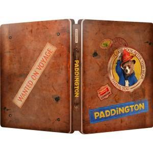 paddington-steelbook-blu-ray-studiocanal-scenographie-ext