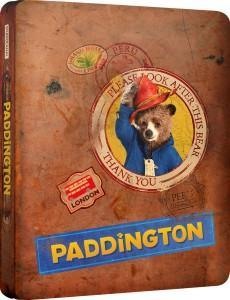 paddington-steelbook-blu-ray-studiocanal-front
