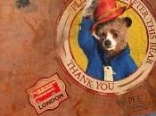steelbook FNAC pour Paddington