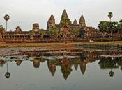 Liste Sites patrimoine mondial l'UNESCO Asie Sud-est