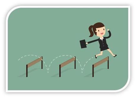 femems obstacles