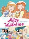 Parutions bd, comics et mangas du mercredi 4 février 2015 : 42 titres annoncés