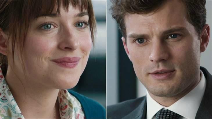 2D274907762707-today-50shades-exclusive-150203-01