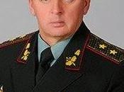 Révélations d'un Général Ukrainien: «Aucune troupe russe combat contre nous