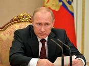 Stratégie puissance russe dans cyberespace