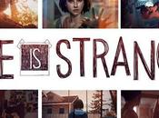 Test Life Strange Xbox