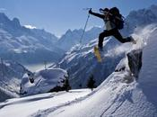 idées d'activités faire hiver