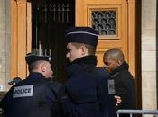 Nouveau scandale sommet police judiciaire parisienne Plusieurs démissions