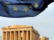 Grèce comment contrecarre plans Tsipras