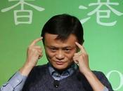 Alibaba est-il devenu trop puissant Chine