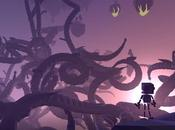 Grow Home disponible téléchargement Steam