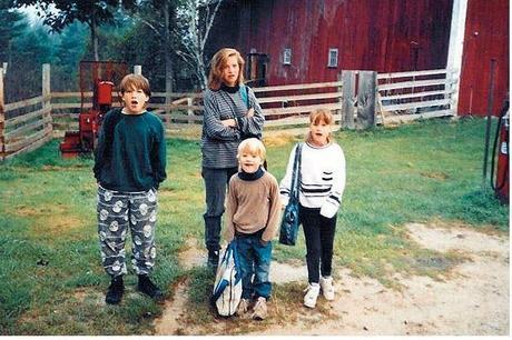 Chelone-Miller-Bode-Miller-childhood-pics