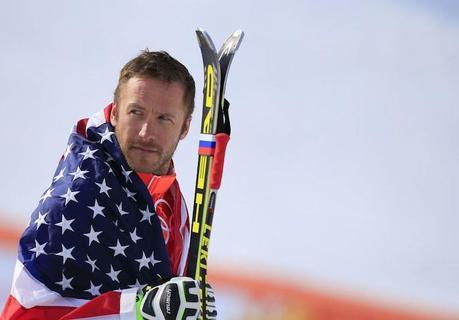 Bode Miller, un skieur pas comme les autres