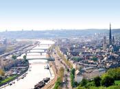 Rouen alentours Nouvelles Tables Recommandables