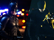 Daredevil showrunner compare héros Batman
