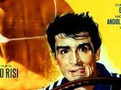 Fanfaron Sorpasso, Dino Risi (1962)