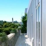 A quoi ressemble l'appartement de Ronaldo de 2Millions € à Lisbonne