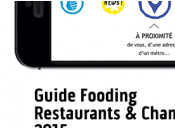 Fooding 2015