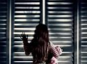 [NEWS] Trailers Poltergeist