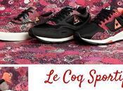 fleurs Liberty London pour sneakers Sportif