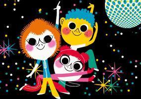 Des idées pour sortir avec les enfants ce week-end (7 et 8 février 2015) (cadeau inside)